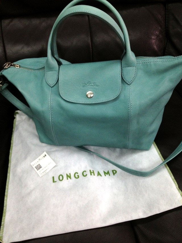 wholesale longchamp bags black friday