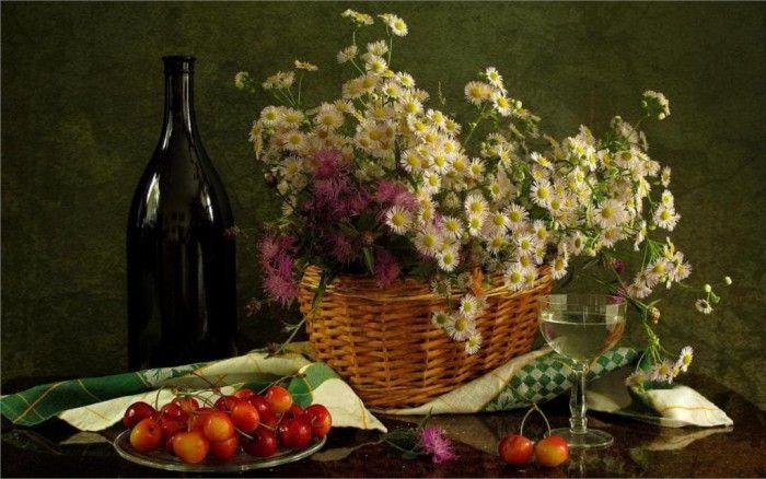 фотографии цветов -14-10