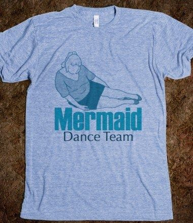 The 30 Most Articulate Shirts Of All Time @chelsyparrack