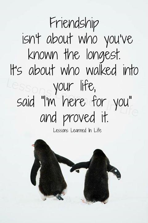 Friendship inspiration!!!