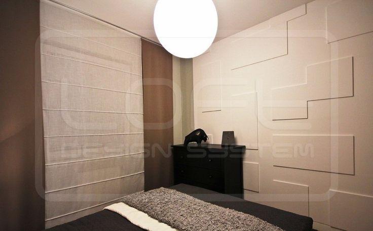 Panele dekoracyjne Loft 06
