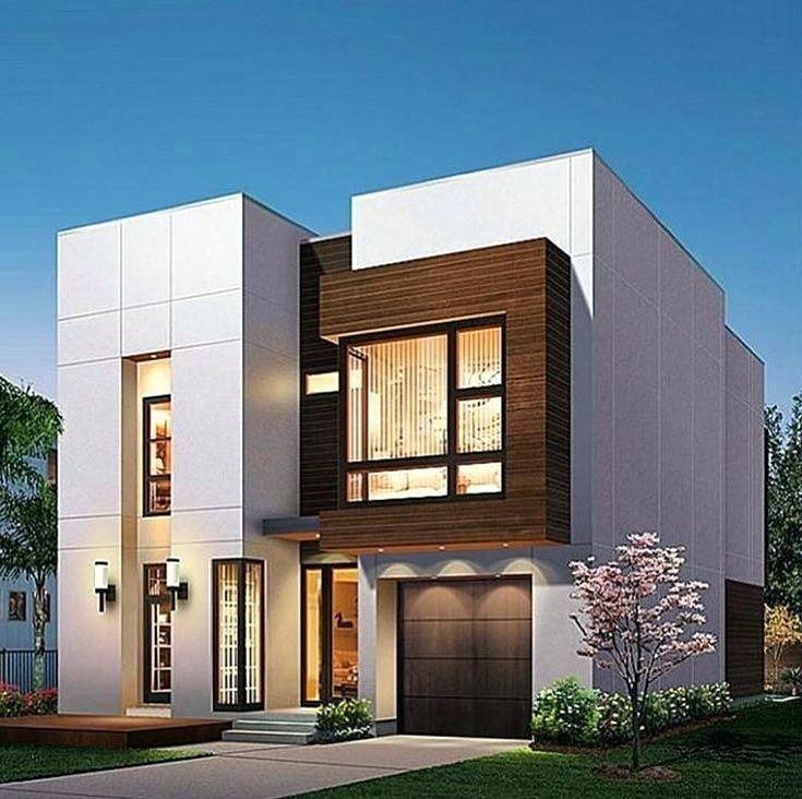 999 Best Exterior Design Ideas Exterior Homedecor House Design Pictures Best Modern House Design Modern Residential Architecture