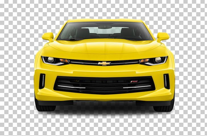 2017 Chevrolet Camaro 2016 Chevrolet Camaro Sports Car Png 2016 Chevrolet Camaro 2017 Chevrolet Camaro Automotive D Ca Chevrolet Camaro Camaro Camaro 2016