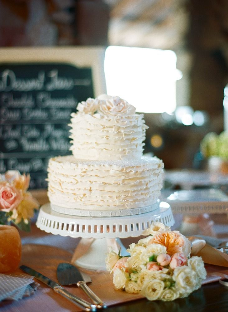wedding cakes in lagunbeach ca%0A Wedding Cake  Cake Cathedral  California Wedding http   caratsandcake com