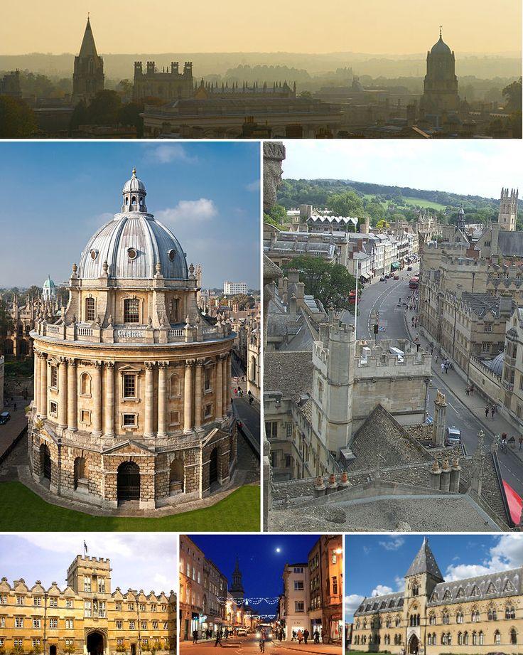 Oxford_Montage_2012.png 799×1,000 pixels