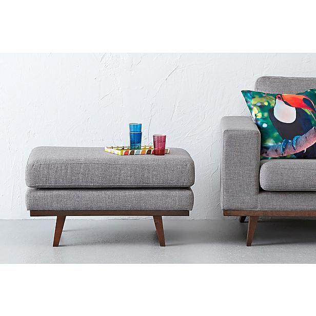 74 best images about i love altbau on pinterest persian. Black Bedroom Furniture Sets. Home Design Ideas