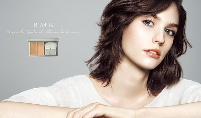 RMK-Casual-Solid-Foundation