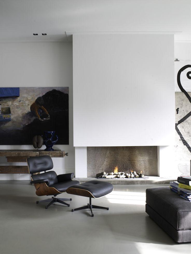 946 best Lux Fireplace images on Pinterest Fire places, Modern - küchen marquardt köln