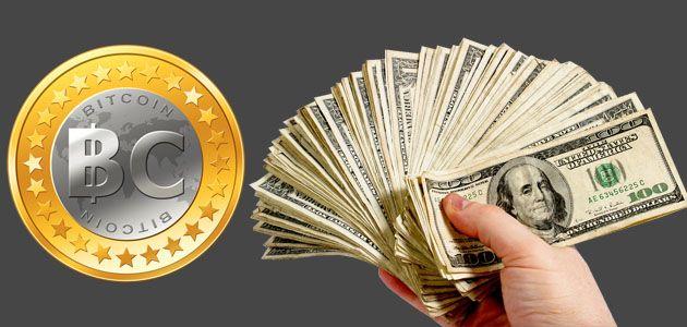 """Более 56 000 продавцов по всему миру смогут легально принимать биткоины  """"ACI Worldwide – платежная компания, чей штаб располагается во Флориде. Ее услугами пользуются свыше 5100 организаций, в число которых входит более 1000 крупнейших финансовых институтов и посредников   Компании доверяют тысячи клиентов по всему миру, сумма ежедневных платежей, проходящих через нее, достигает $14 триллионов. В рейтинге Forbes ACI занимает 45-е место среди наиболее успешных представителей малого бизнеса…"""