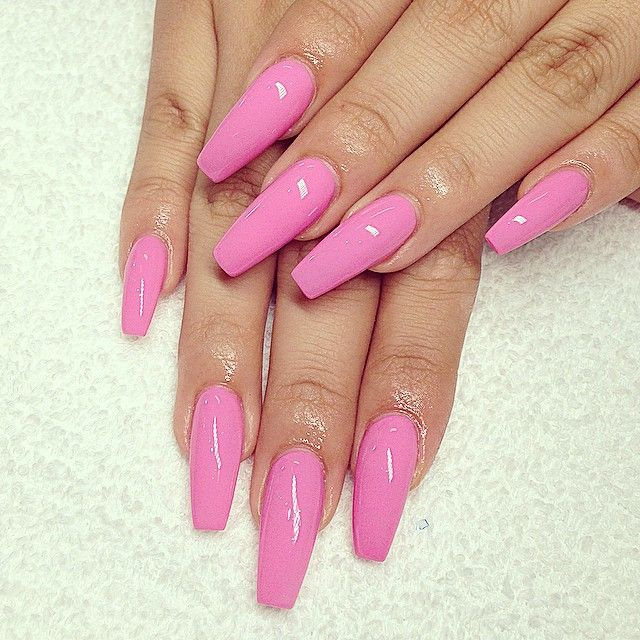 By laque nail bar #getlaqued