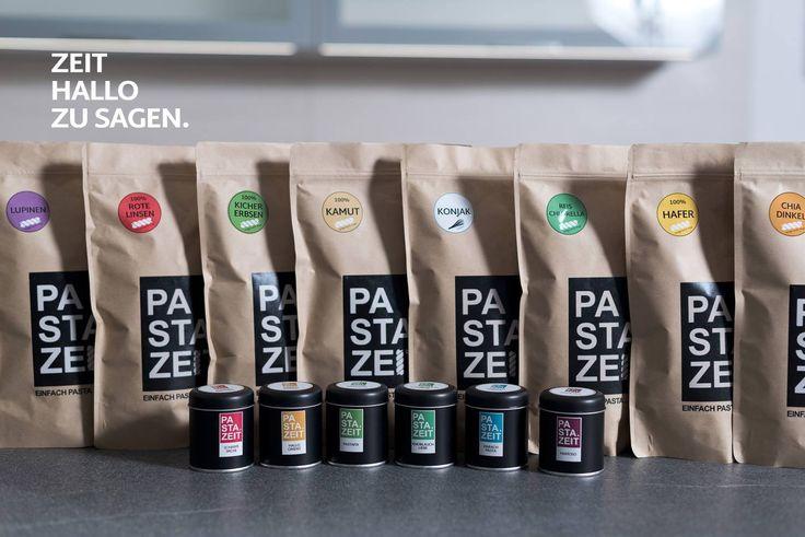 ZEIT HALLO ZU SAGEN.  Wir freuen uns dir unser Pasta- und Gewürzsortiment vorstellen zu dürfen. Mit dem Gutscheincode HALLOPASTA sparst du 10% auf deine nächste Bestellung. www.pastazeit.com  #pastazeit #Willkommensgeschenk #Pasta #Gewürze #gesund #handgemacht #vegan #glutenfrei #allesaußerweizen #bewussteernährung #mehrwert #probiersmalaus