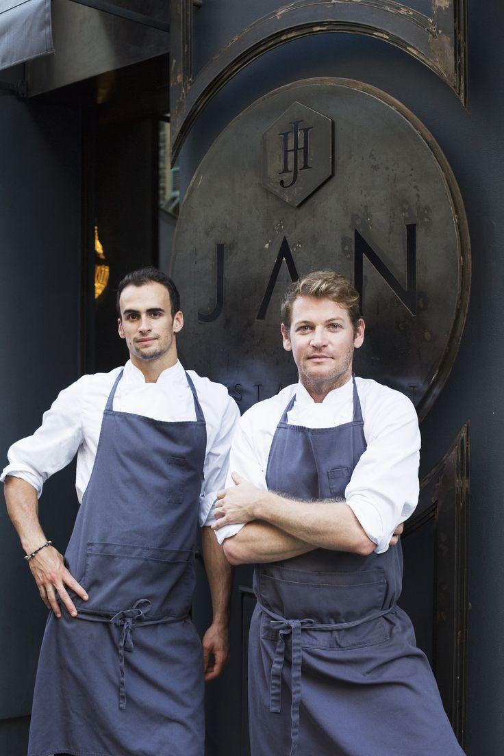 17 Best images about Waiter on Pinterest | Restaurant, Chef work ...