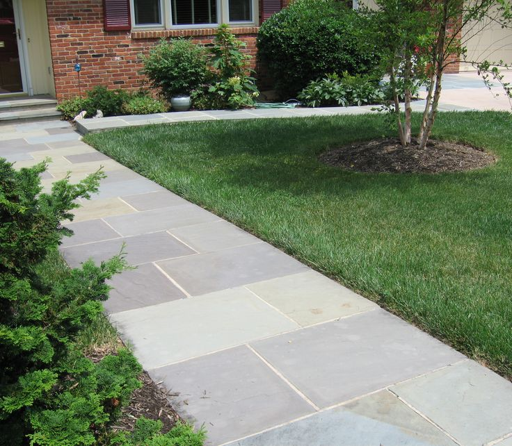25 best concrete overlay images on Pinterest   Concrete overlay ...