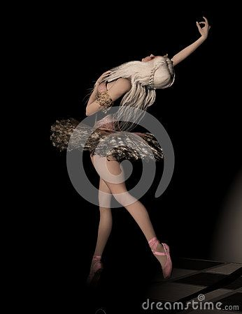 Nymph Dancer - Download From Over 38 Million High Quality Stock Photos, Images, Vectors. Sign up for FREE today. Image: 62510235