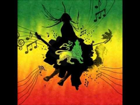 ▶ 2hr Deep, Dub Reggae Mix 2012 |HD| - YouTube