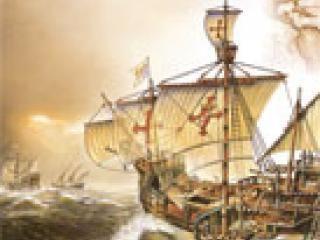 ¿Por qué el día de la Hispanidad se celebra el 12 de octubre? | AdriBosch's Magazine