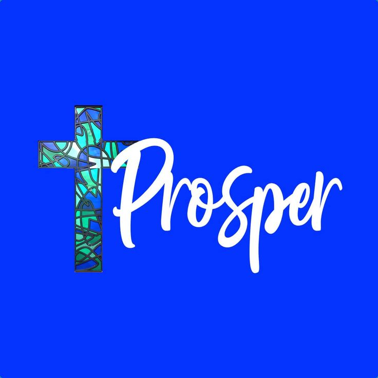 New Mobile App PROSPER Helps Women Connect Holistic Wellness and Religious Faith