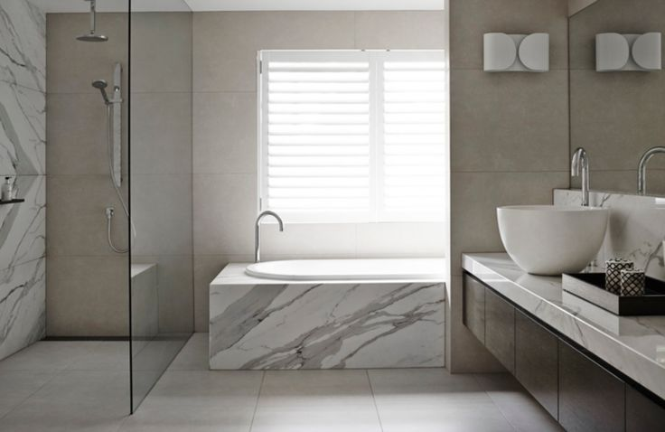 Christopher Elliot design Melbourne