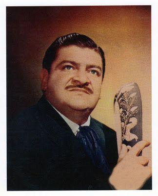 DescargarJose Alfredo Jimenez discografia mega completa mp3 gratis     José Alfredo Jiménez Sandoval, fue un cantante y compositor mexican...
