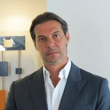 Andres Jaramillo Lopez --> http://www.conalvias.com/andres-jaramillo-lopez.html