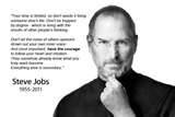 steve jobs quotes - Bing Images