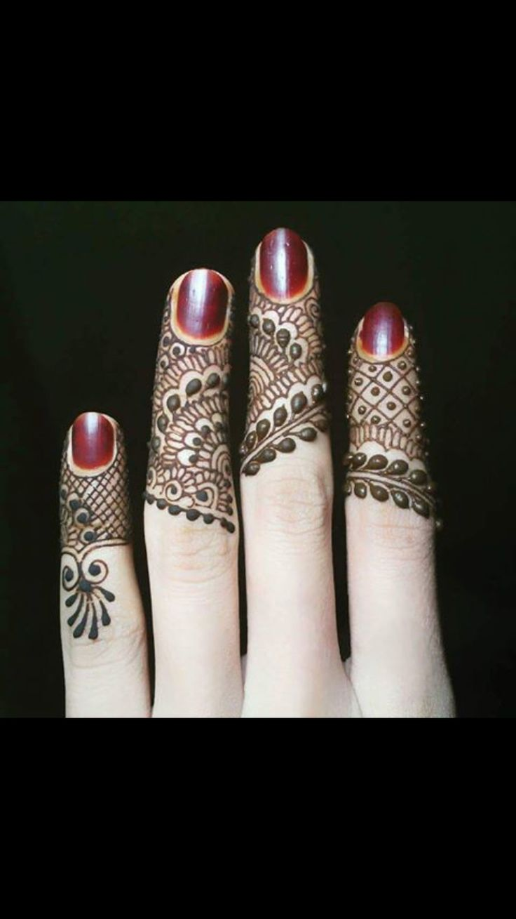 1000 Images About Khush Rang Henna On Pinterest Henna Designs