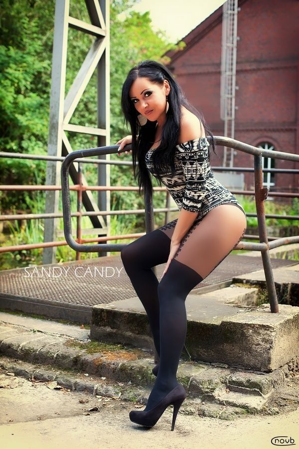 Showing Images For Sandy Candy Xxx