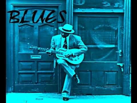 Blues & Rock Ballads Relaxing Music Vol.10 - YouTube