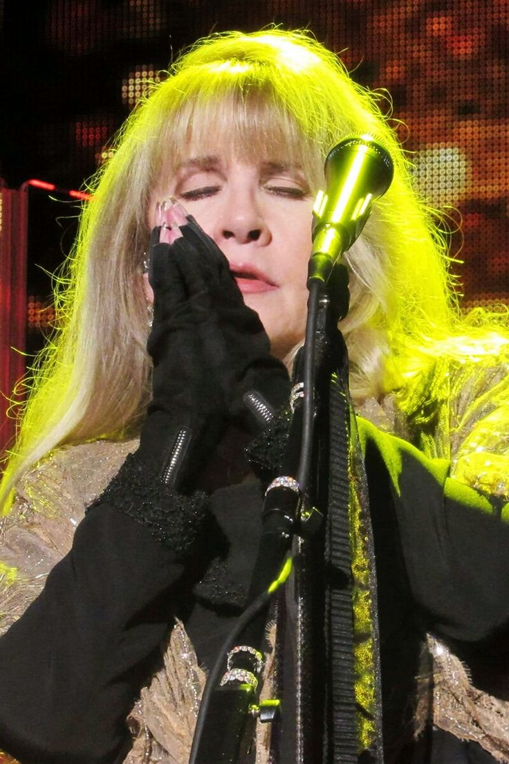 1020 Best Images About Stevie Nicks Queen Of Rock On