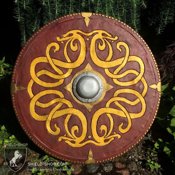 """Shield for Medieval Combat // DOWN PAYMENT on Custom Painted """"Wood"""" or """"Leather"""" Shield // Belegarth, Dagorhir, Amtgard by TheShieldShop on Etsy https://www.etsy.com/listing/539296849/shield-for-medieval-combat-down-payment"""
