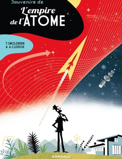 souvenir de l'empire de l'atome - Recherche Google
