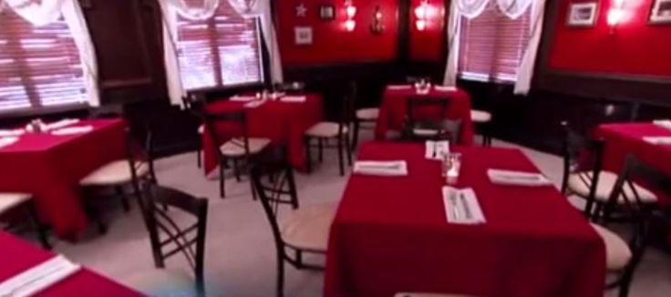 Seascape Inn Update - What Happened After Kitchen Nightmares  #kitchennightmares #seascapeinn http://gazettereview.com/2017/10/seascape-inn-update-after-kitchen-nightmares/