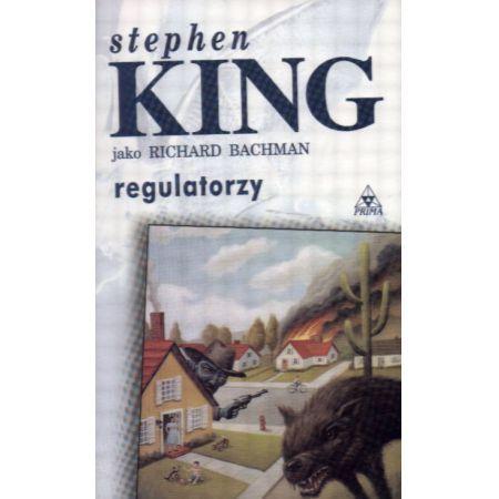 the regulators stephen king pdf