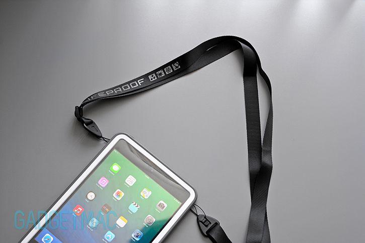 1000+ images about iPad Mini Cases on Pinterest | Logitech, iPad mini and Minis