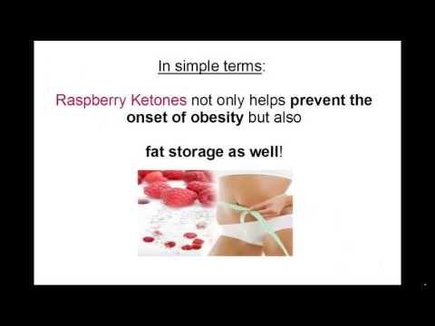 Raspberry Ketones Reviews: Watch Before You Buy Raspberry Ketones! >> Raspberry Ketones --> www.youtube.com/watch?v=gBOxOgzPqWE