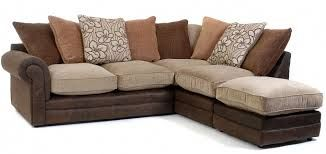 brown corner sofa - Google Search