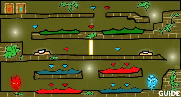 Watergirl and fireboy - Fireboy and watergirl 2 - Cool math fireboy and watergirl. Play online games fireboy and watergirl, fireboy and watergirl - The light maze, Gamesguide for fireboy watergirl