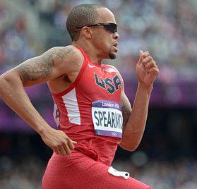 Image from http://www.usatf.org/Athlete-Bios/Wallace-Spearmon,-Jr-/Spearmon_Wallace_Olympics12.aspx.