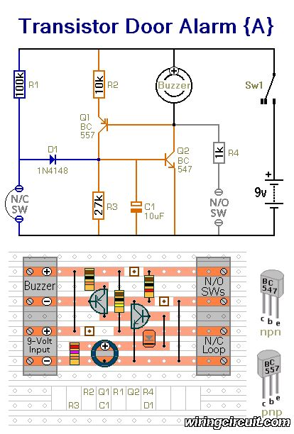 115 best schematics images on pinterest electronics projects diy rh pinterest com