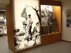 Museo della Guerra ( Spiazzo)