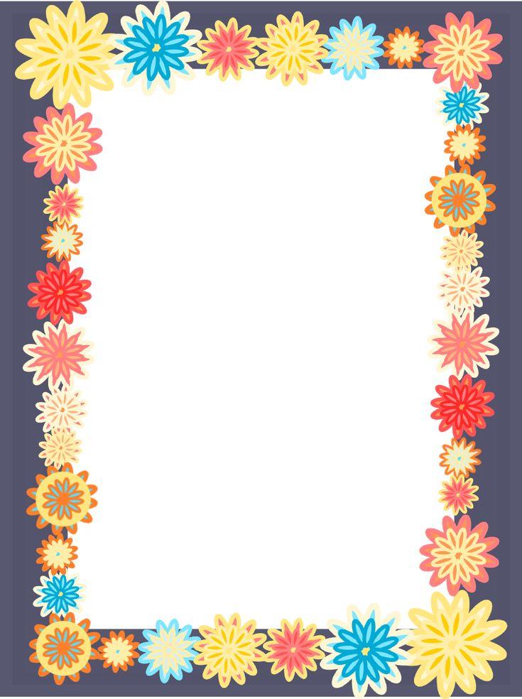 free frames png free digital scrapbooking flower frames. Black Bedroom Furniture Sets. Home Design Ideas