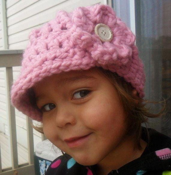 Beautiful Granddaughter Elayna: Valentines Ideas, Gifts Ideas, Gift Ideas, Valentines Gifts, Plans Ideas, Valentine Gifts, Crochet Valentines, Flower
