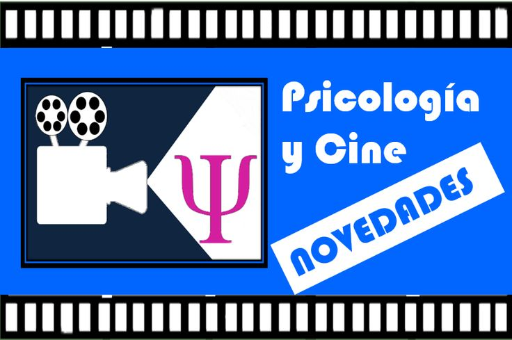 Cine: Novedades