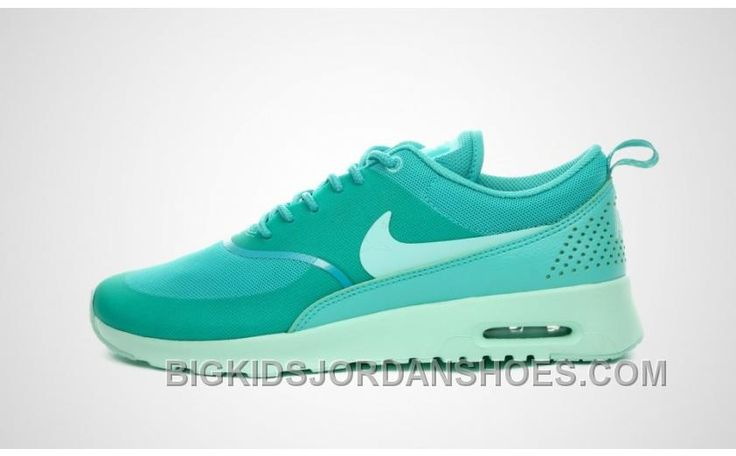 http://www.bigkidsjordanshoes.com/nike-air-max-thea-womens-green-black-friday-deals-2016xms2178-top-6x4dz.html NIKE AIR MAX THEA WOMENS GREEN BLACK FRIDAY DEALS 2016[XMS2178] FOR SALE WAHHF Only $45.00 , Free Shipping!