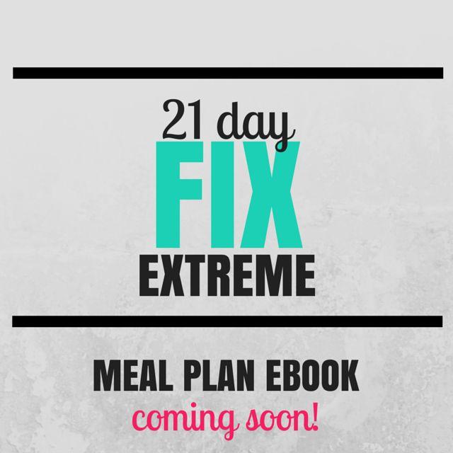 how to fix extreme laziness
