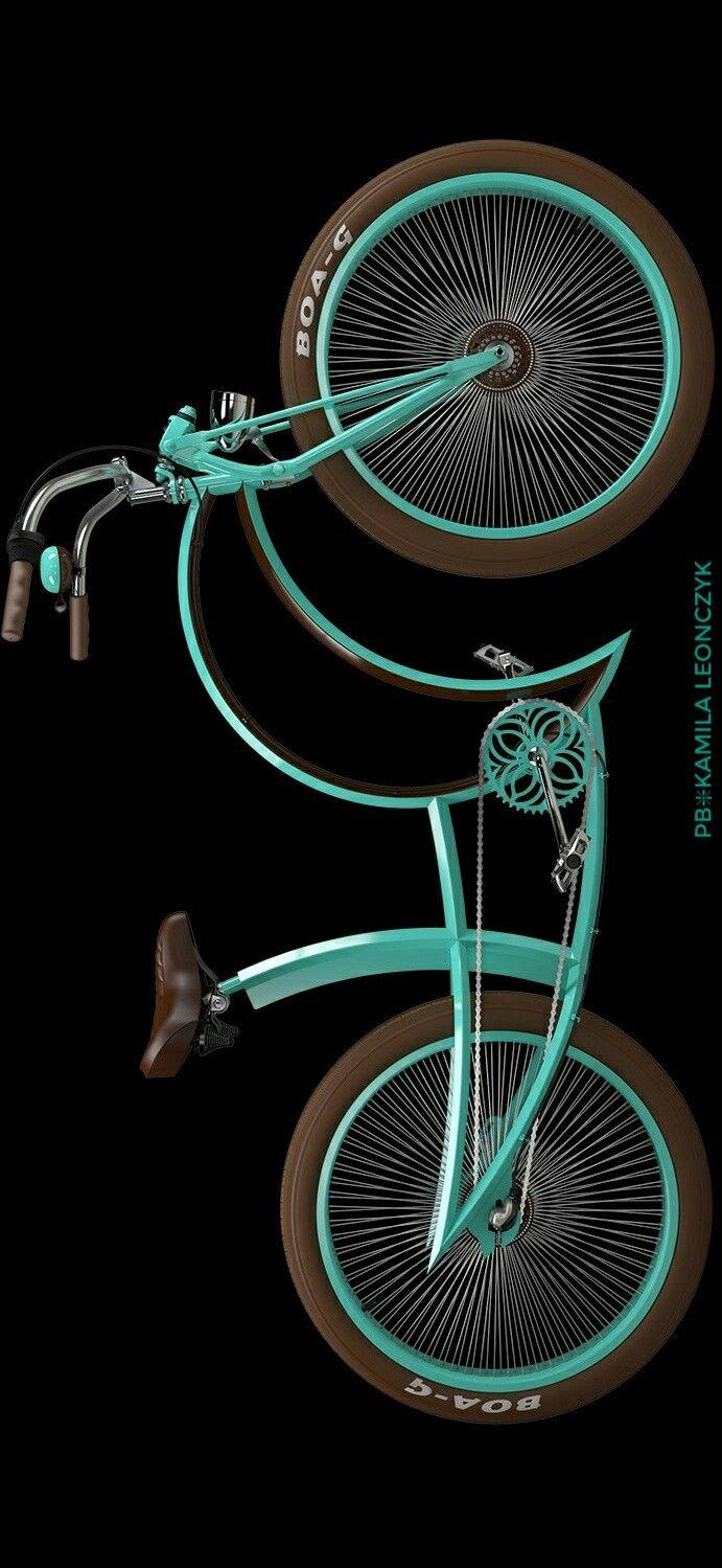 MAD Bikes are handmade Custom Bicycles. We handcraft made-to-measure cruisers. Wykonujemy ręcznie robione miejskie rowery customowe. Rowery szyte na miarę ❇ Adam Zdanowicz ❇ Białystok ❇ Poland #AdamZdanowicz#Bialystok#Polska#rowery#bikes#handmade#Poland#MadBikes#custom#handcraft#bicycles