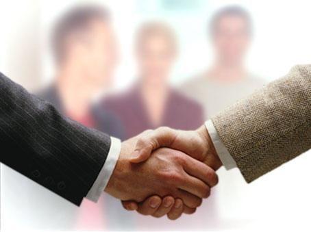 Первоклассный сервис – залог успешного маркетинга
