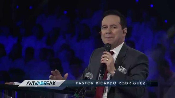 AVIVABREAK - MENTALIDAD DE MILAGROS