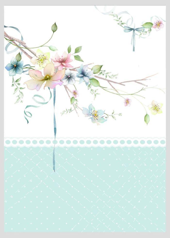 Victoria Nelson - flowers branch copy.jpg