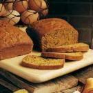 Zucchini Banana Bread Recipe | Taste of Home Recipes